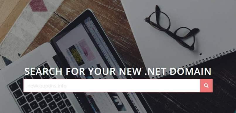New Offer! Grab .NET Domain For $5.95 at Porkbun