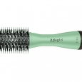 "Adagio California 2"" Professional Blowout Brush (Seafoam Green) for $49"