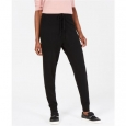 Charter Club Women's Cashmere Jogger Pants Regular & Petite Sizes Black Size 44 for $219