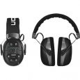 Ion Audio TOUGHSOUNDS2 Wireless Water-Resistant Hearing Protection Headphones for $69