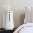 TOSOT Ultrasonic Cool Mist Humidifier for $39