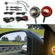 Universal Blind Spot Monitoring System for $139
