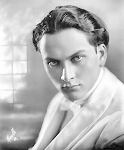 From On top of the Hill : Cryptoscatology: Manly P. Hall and the Winter  Solstice