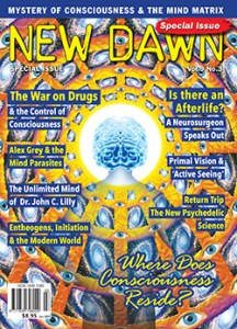 New Dawn Special Issue Vol.9 No.3