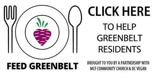 Feed Greenbelt Button