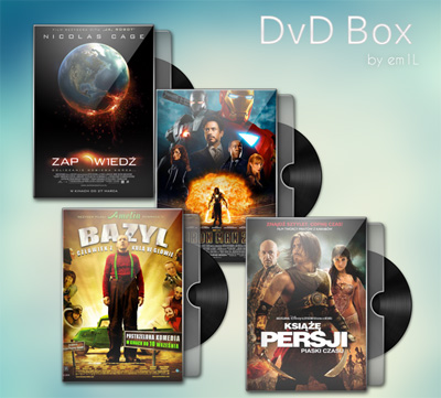 Download 19 DVD Template PSD Box Images - DVD Case Template PSD ...