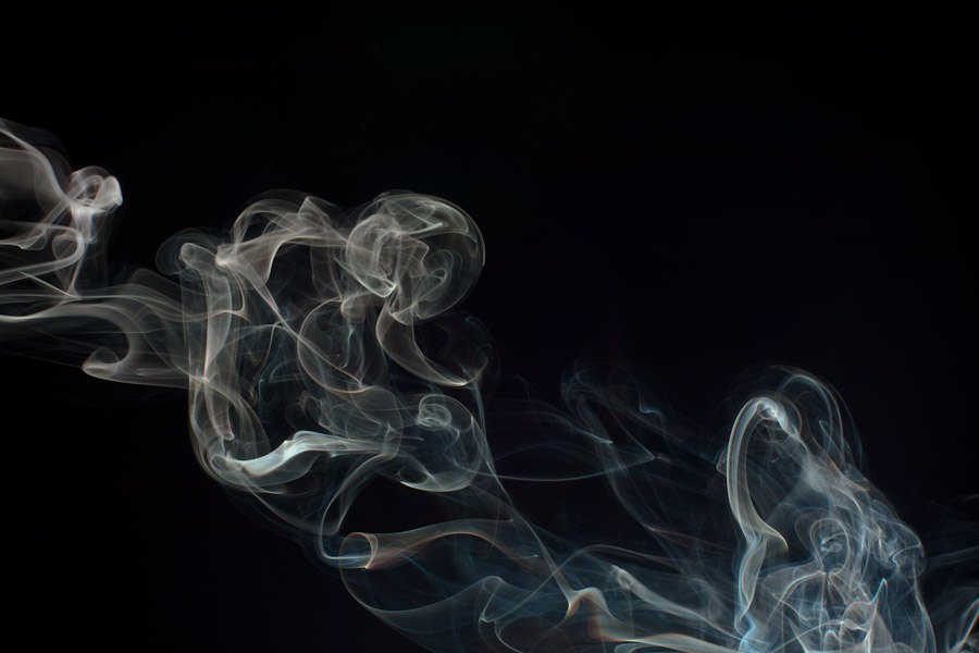 14 Blowing Weed Smoke PSD Images  Smoke Overlay Photoshop Candle Smoke Photography and Smoke