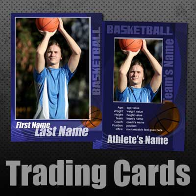 15 PSD Football Trading Card Images Baseball Trading Card Template Football Trading Card