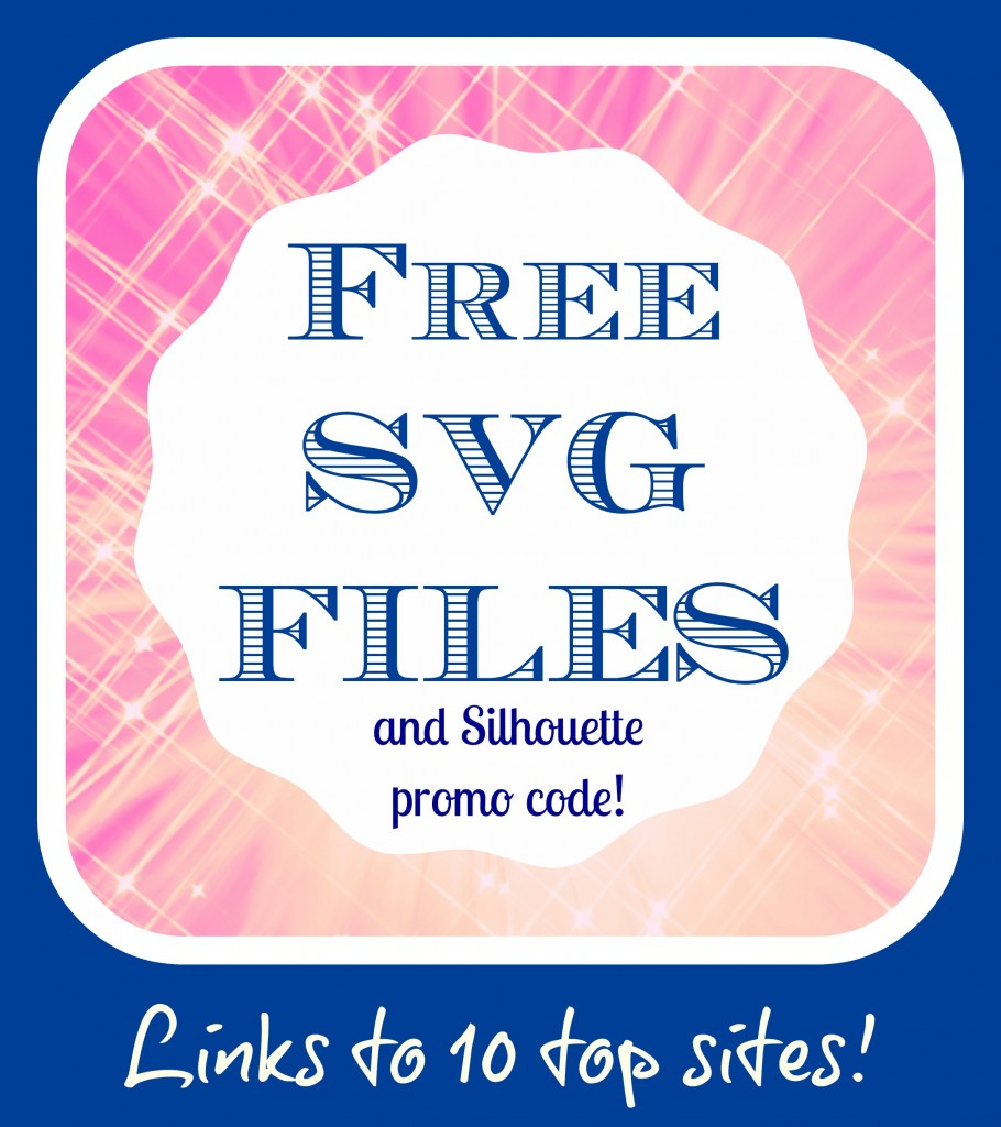 Download 17 Designer SVG Files Images - Free SVG Design Files, Free ...