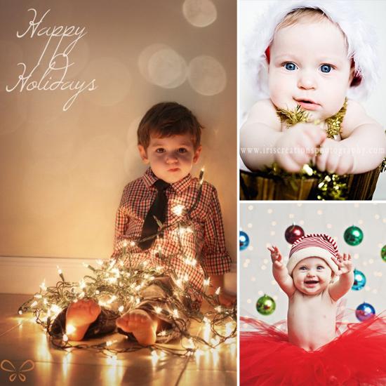 Free holiday stock photo File Page 7 Newdesignfilecom