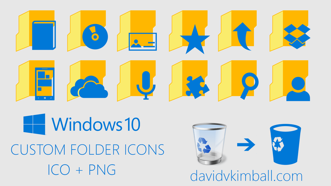 11 Download Windows 10 Icons Images - Custom Windows Icons Folder 10. Free Windows 10 Icons and Icon Packs Windows 1.0 Downloads / Newdesignfile.com