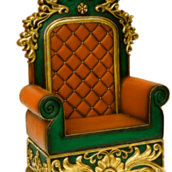Chair Design Gold Copa Beach Chairs Target 13 King And Queen Throne Psd Images - Psd, Rentals ...