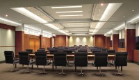 20 Seminar Room Design Images - Office Conference Room ...