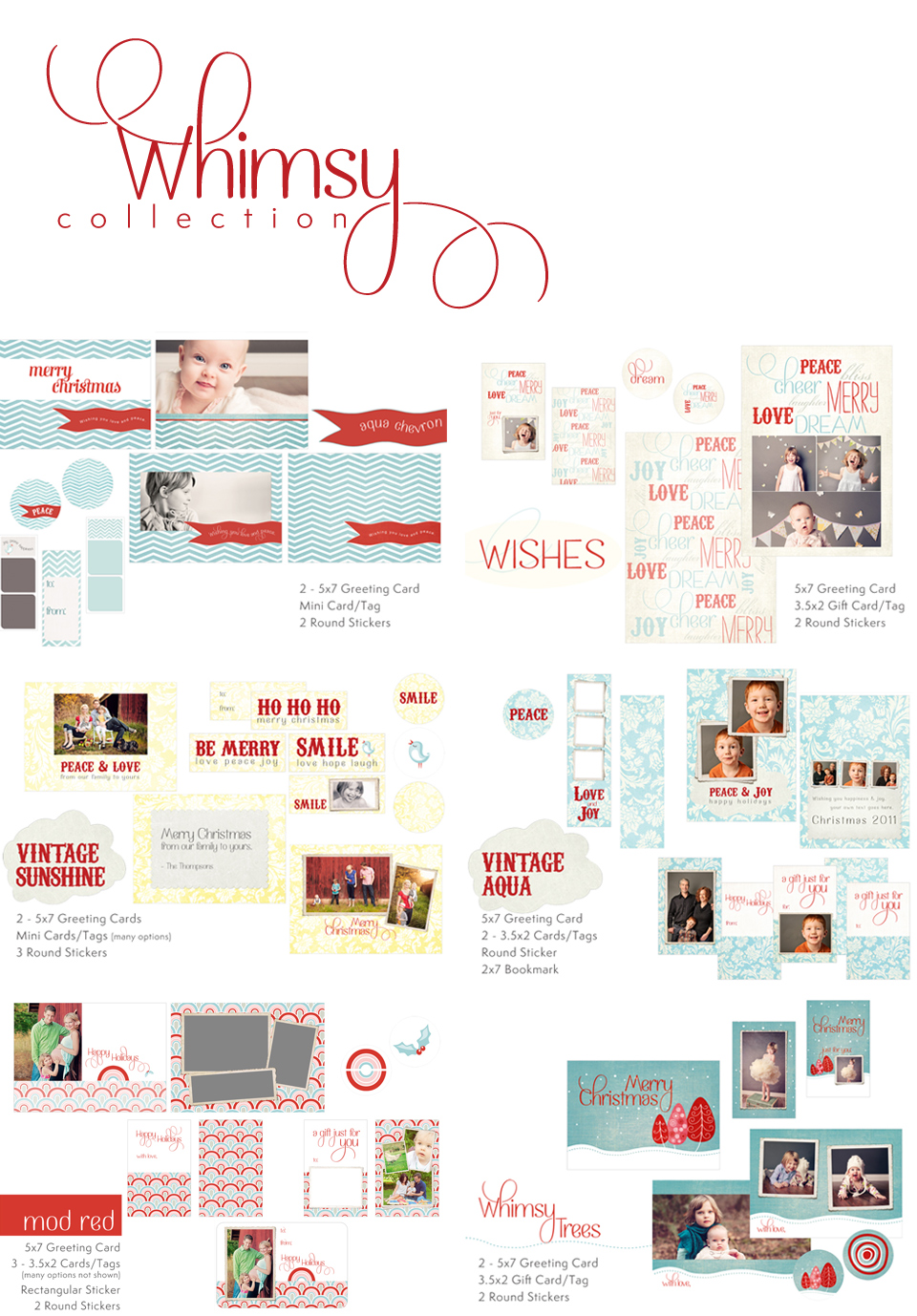 11 Postcard Template Photoshop Images Postcard Design