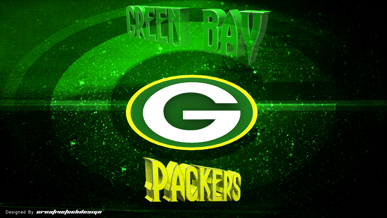 14 packer computer icons