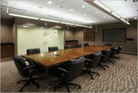 13 Large Conference Room Designs Images - Office ...
