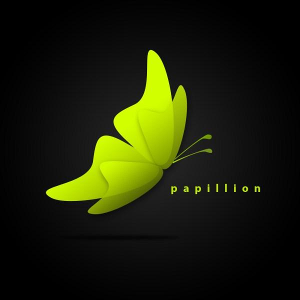 Graphic Design Creative Logos