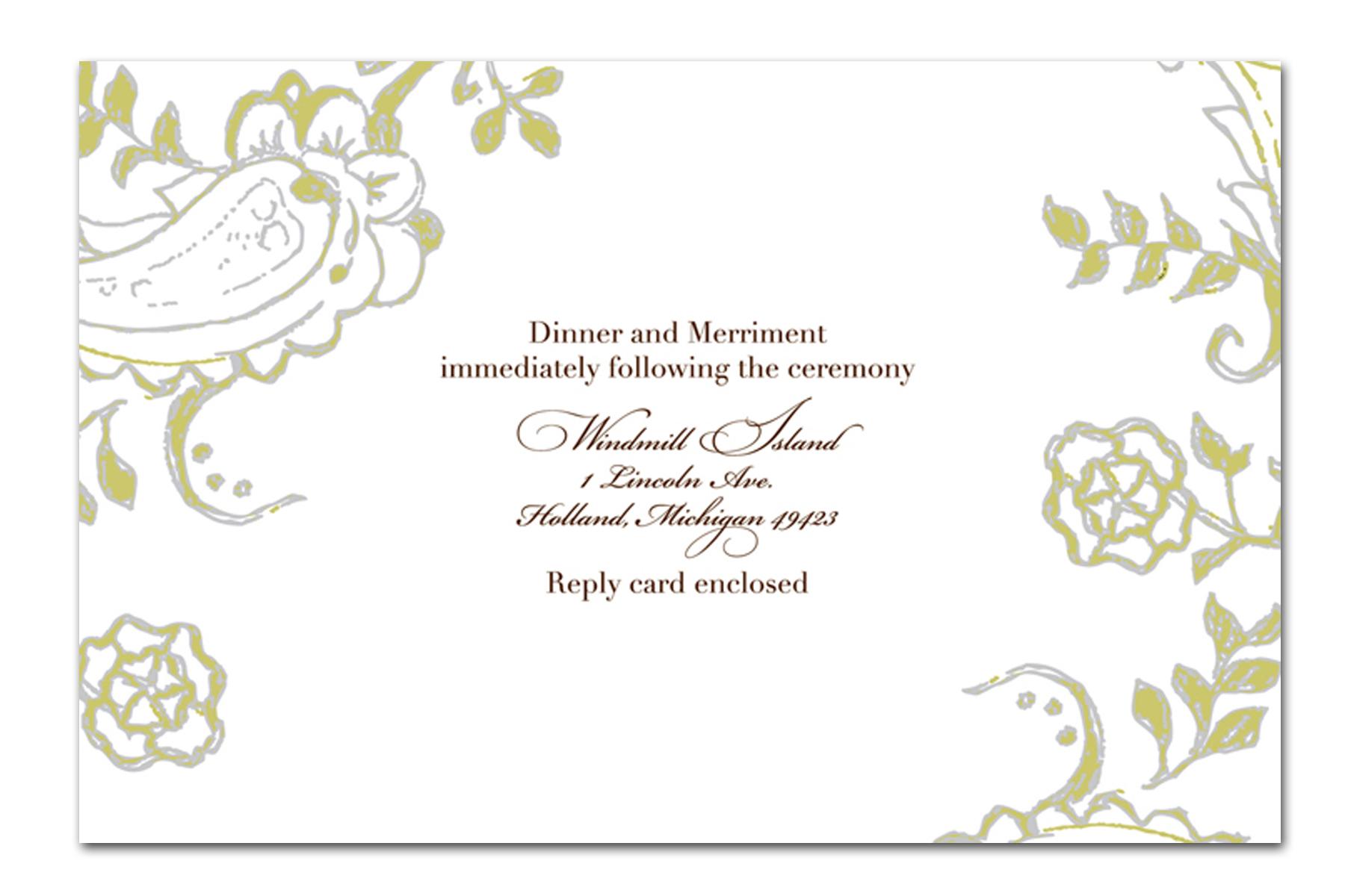 19 wedding invitation cards templates designs images wedding invitation card design wedding invitation templates and wedding invitation cards designs templates newdesignfile com
