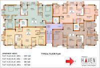 15 Commercial Building Design Images - Apartment Building ...