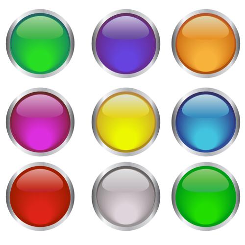15 Website Button Designs Images Web Design Buttons