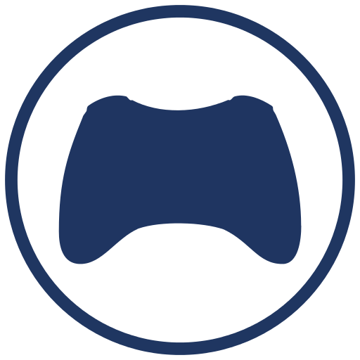 10 Windows Game Controller Icon Images USB Game