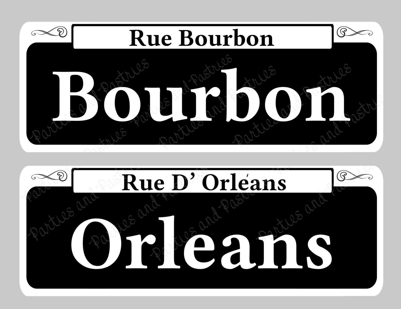 8 Street Sign Font Images
