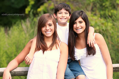 13 Outdoor Sibling Photography Poses Images Family Photography Poses Idea Posing Outdoor