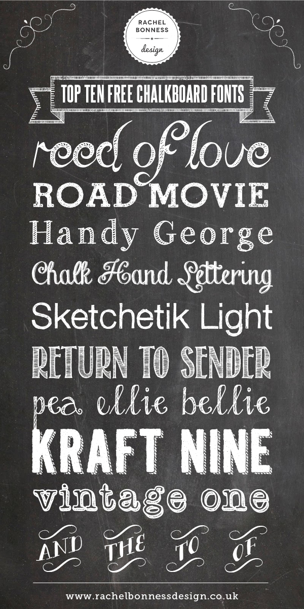 Free Other Font File Page 57 Newdesignfile Com