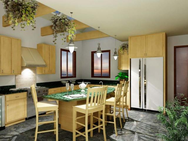 9 Interior House Design Philippines Images - Small House ...