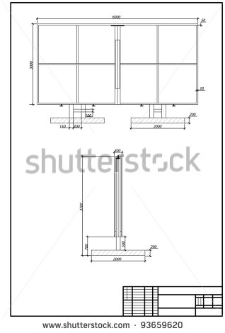 Cad Engineer Logo Design Engineer Logo Wiring Diagram ~ Odicis