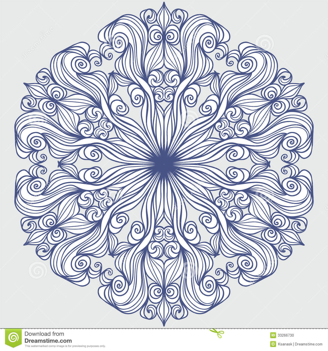 15 Vector Designs To Color Images