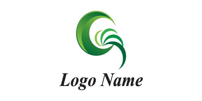 13 Free Logo Design Images - Free Logos Designs Download. Free Logos Designs Download and Logo Design Elements / Newdesignfile.com