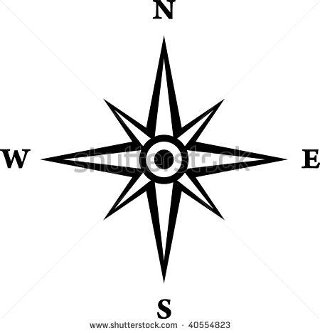 Autocad Communication Symbols Windows OS Symbols Wiring
