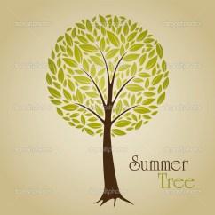 Shrub Graphic Symbols Diagram 2008 Silverado Headlight Wiring 15 Summer Tree Vector Images Spring