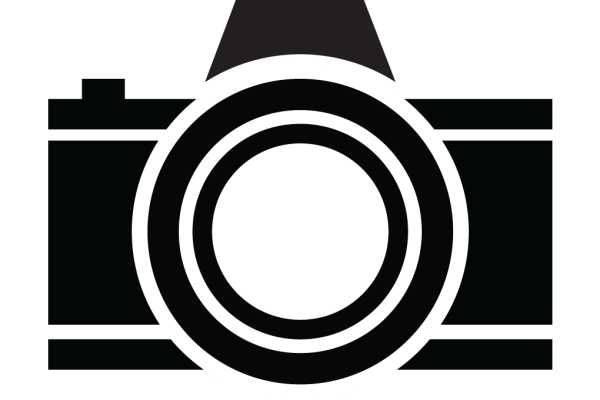 14 Free Camera Vector Images Camera Vector Free Download