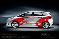 10 Automotive Graphic Designs Images