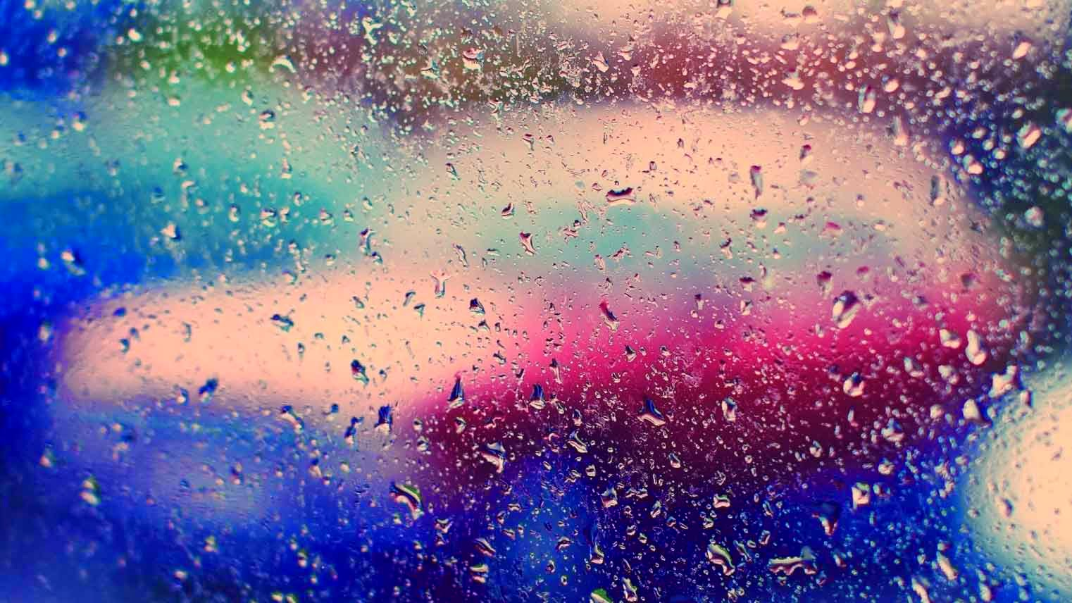 Raindrops Falling From The Sky Wallpaper 15 Raindrop Hd Psd Images Water Drop Desktop Wallpaper