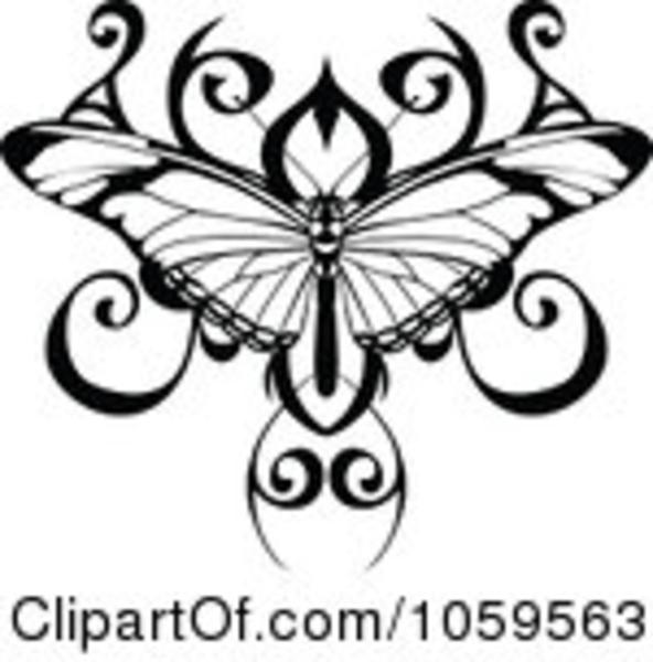 13 design clip art