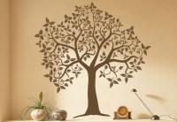 18 Decorative Tree Design Images