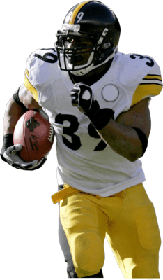 15 Nfl Football Players Psd Images Nfl Football Team