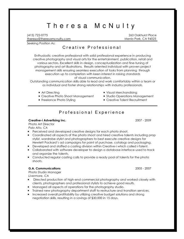 Interior Designer Contract Sample Uk