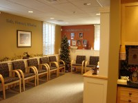 16 Physician Office Design Images - Medical Dental Office ...