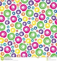 19 Swirl Pattern Design Background Images - Yellow Swirl ...