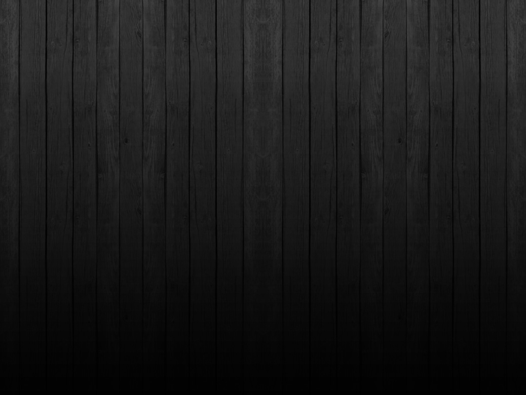 13 Black  White Banners PSD Images  Dark Solid Black