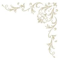 12 Elegant Victorian Background Designs Free Images ...