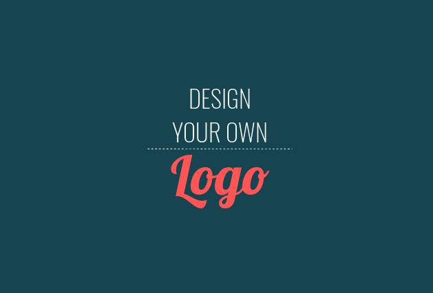 Free logo stock photo File Page 1  Newdesignfilecom