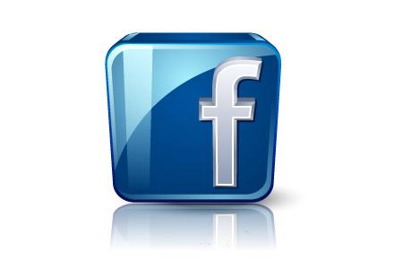 Computer icons facebook logo, facebook, logo, fine, art png 1024x1024px 18.34. 11 Colorful 3d Facebook Icon Images Free Facebook Icon Download Find Us On Facebook Button And 3d Facebook Logo Icon Newdesignfile Com