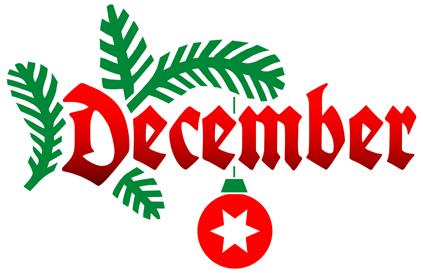 9 december religious clip art free