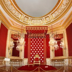 How To Make A Queen Throne Chair Covers Hire Sunshine Coast 11 Royal Psd Images - Transparent Kings Throne, And ...