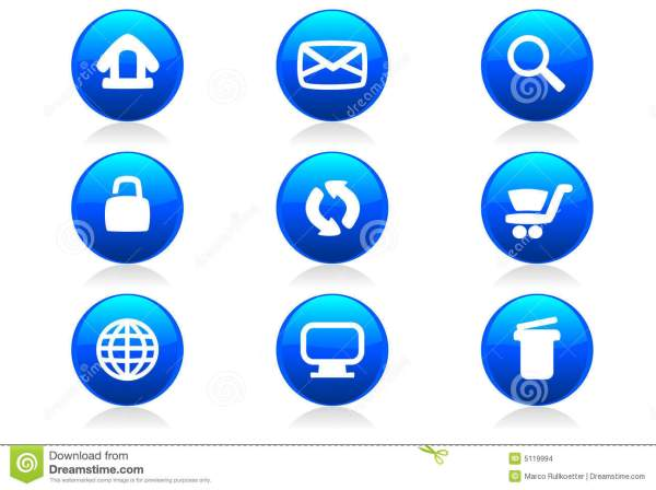 Free web icon File Page 5 Newdesignfilecom